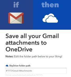 ifttt-gmail-to-onedrive.jpg
