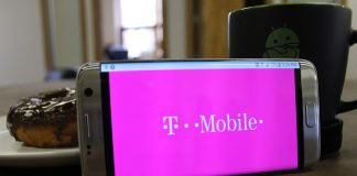 How to cancel T-Mobile service