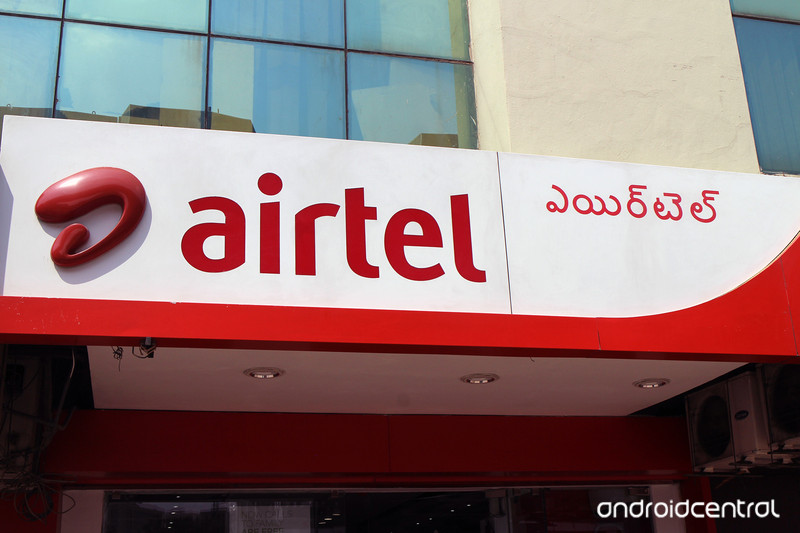 airtel-india.jpg?itok=OtJvmP4Y