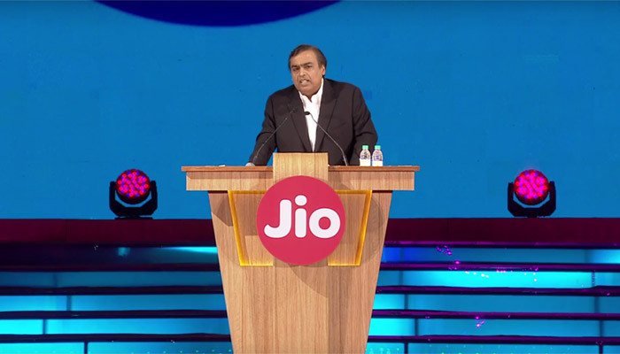 jio-launch.jpg?itok=qG06Ve8w
