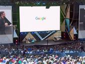 googleio20161.jpg
