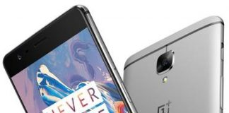 OnePlus 3 Release Date, Price and Specs - CNET