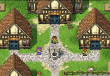 'Romancing SaGa 2' is out for mobile devices this week