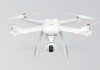 Xiaomi Mi Drone Release Date, Price and Specs - CNET