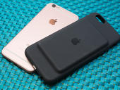 apple-smart-battery-case-for-iphone-6-and-6s-09.jpg