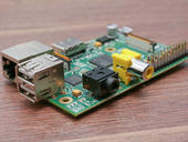 Why I want official Android support for the Raspberry Pi     - CNET