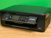 epson-xp-430-05.jpg