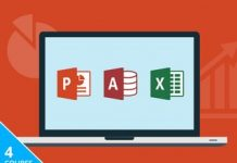 Get certified with the Complete Microsoft Office Certification Bundle, over 90 per cent off