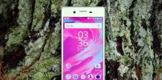 Sony's Xperia X hits the US on June 26, but you don't need one
