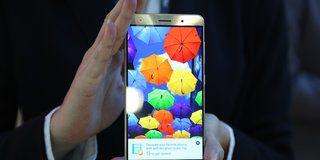 Asus Zenfone 3, Zenfone Deluxe and Zenfone Ultra preview: Three-way attack on phone market