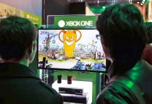 Xbox One price drops to $299 ahead of E3