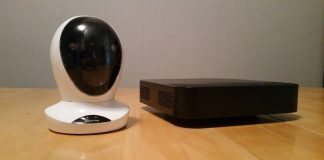 Vimtag P1 Smart Cloud IP Camera: Step up your security and have peace of mind (Review)