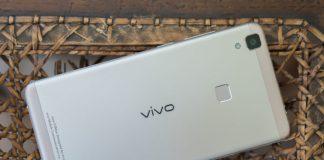 vivo V3Max Review