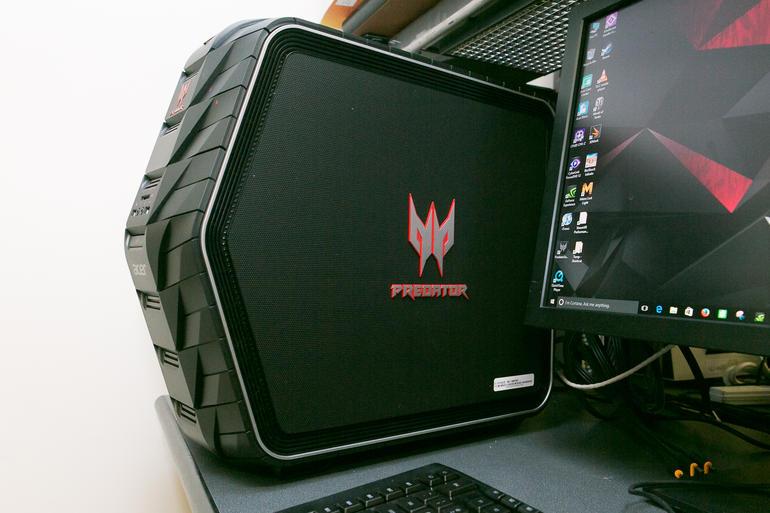01acer-predator-g8.jpg