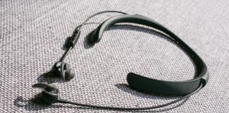 Bose QuietControl 30 Release Date, Price and Specs     - CNET