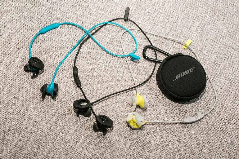 13-bose-soundsport-wireless.jpg