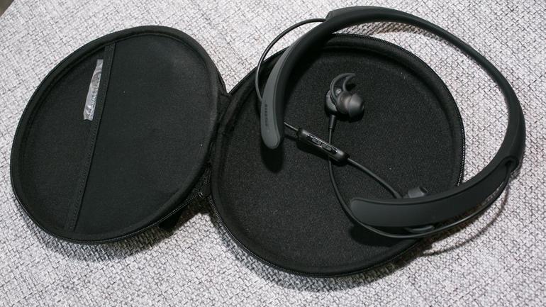 bose-quietcontrol-30-09.jpg