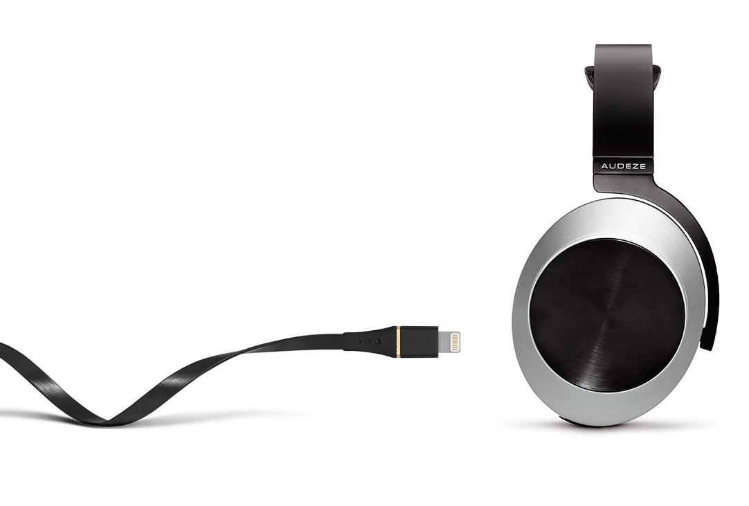usb c and lightning headphones aren t great news for. Black Bedroom Furniture Sets. Home Design Ideas