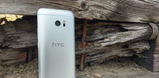 HTC 10 is among the best smartphones to date (Review)