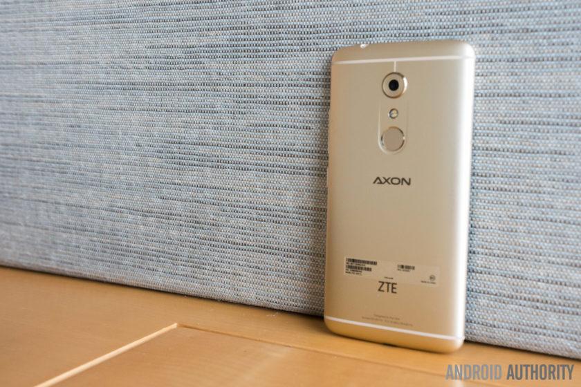 Мобильные телефоны ZTE в Москве  купить смартфоны ЗТЕ в