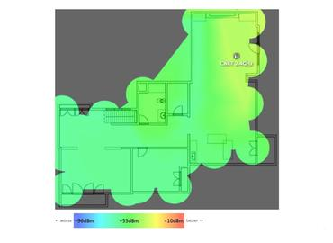 basement-heat-map.jpg