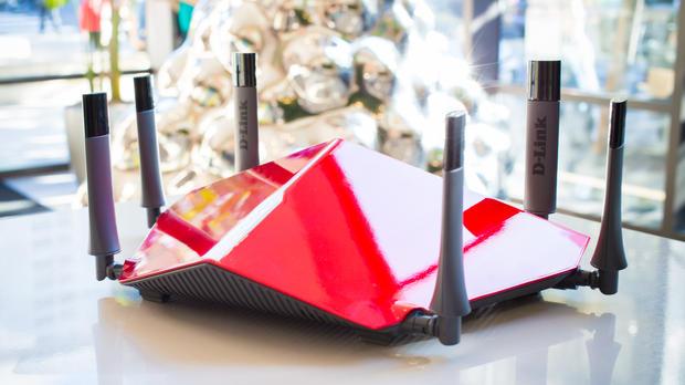 d-link-ac3200-ultra-wi-fi-dir-890lr-router-5730.jpg