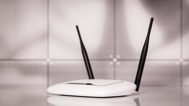 tp-link-tl-wr841n-wireless-n-router-1439-001.jpg