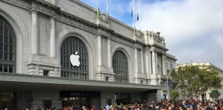 Live Coverage of Apple's WWDC 2016 Keynote: iOS 10, OS X 10.12, and More