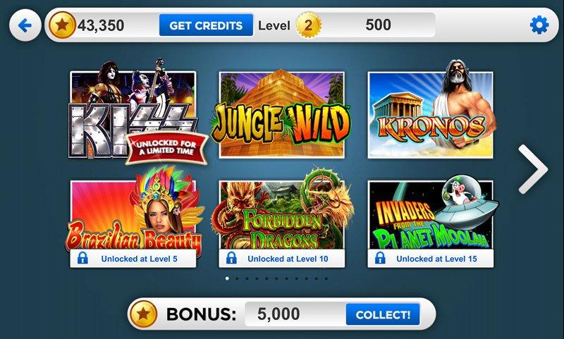 2 rivers casino 888casino