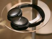 bose-quietcomfort-35-01.jpg