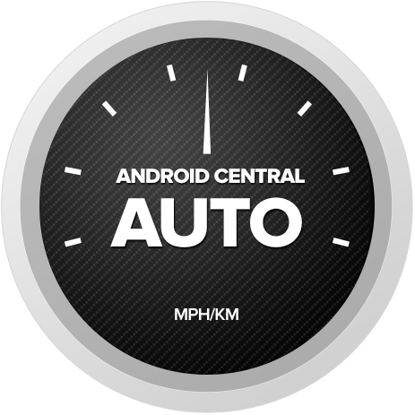 google podcast android auto