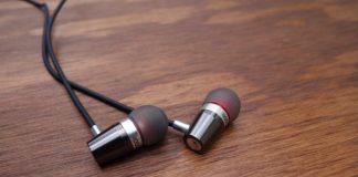 Rock Jaw Alfa Genus V2 review: A new standard in earphone value