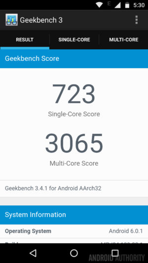 Moto G4 Plus Screenshots-10