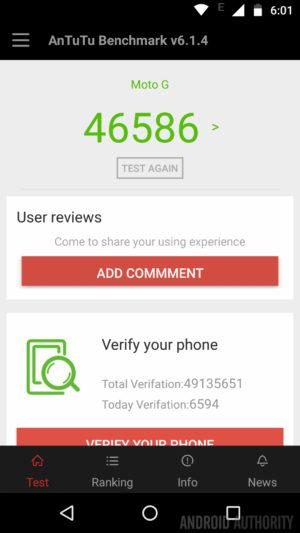 Moto G4 Plus Screenshots-11