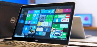 Microsoft revamps pushy Windows 10 upgrade process