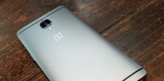 OnePlus 3 review: King of the budget phones, but no heir to the flagship throne