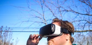 Samsung Gear VR owners will get to view lots of the Rio Olympics in virtual reality