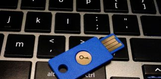 Two-factor authentication: What you need to know