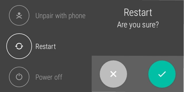 android-wear-reboot-screenshot.jpg?itok=