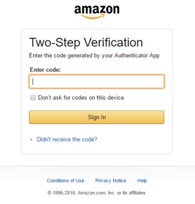 Amazon-2FA.PNG?itok=hKtWfK80
