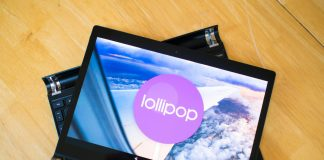 Dell discontinues Android-based Venue tablet line; ends OS upgrades for current products