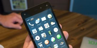 Amazon selling the Moto G4 with ads doesn't mean it's another Fire Phone