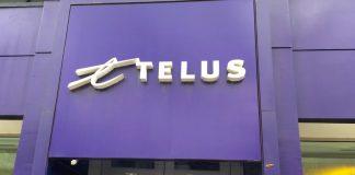 Understanding Telus's new Premium Plus financing plan