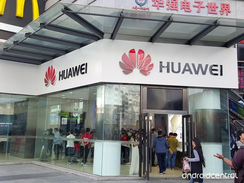 huawei-store-china.jpg?itok=-WlKLnSL