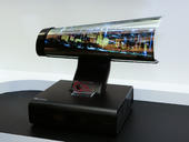 lg-display-rollable-01.jpg