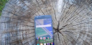 LG G5 Review: modular marvel or bold blunder?