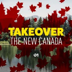 Takeover-The-New-Canada-Beats-1