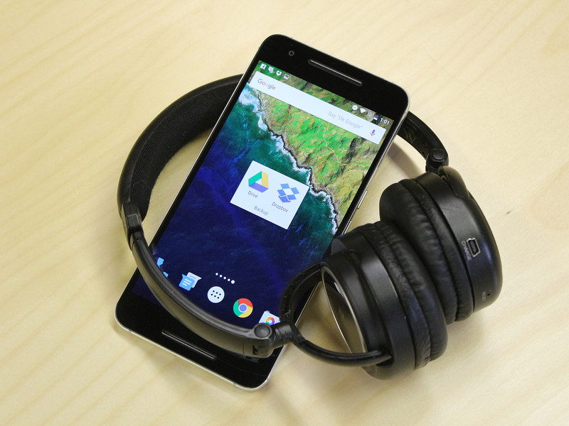 backup-music-computer-from-android-hero-