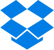 dropbox-logo-press-01.jpg?itok=owjEr2Gi