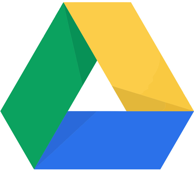 google-drive-logo-press-01.jpg?itok=JIs8